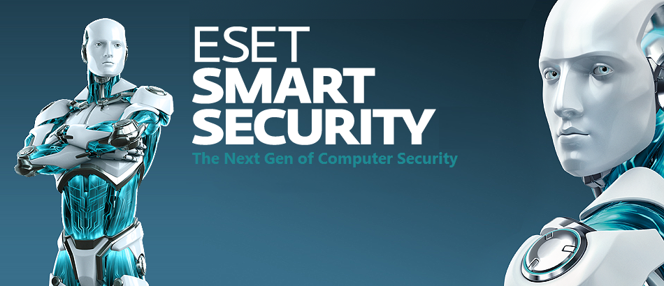 Discount ESET Smart Security Licence Renewals