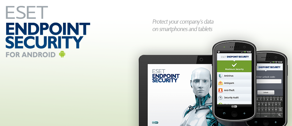 Discount ESET Mobile Security Business Edition Licence