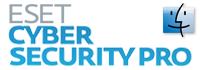 Discount ESET Cyber Security Pro Licence Renewals